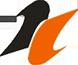 万博manbetx客户端智信招标有限公司