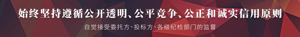 竞技宝官网入口智信竞技宝有限公司